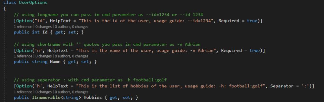 code_sample_1