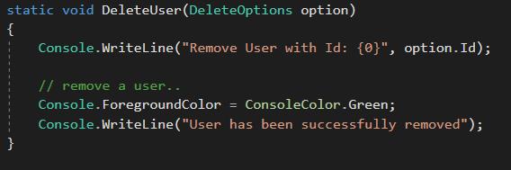 code_sample_15