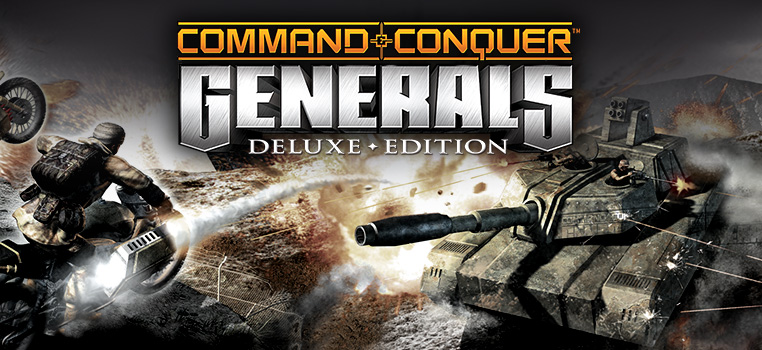 Command-and-Conquer-Generals-Deluxe-Edition-for-OS-X-logo